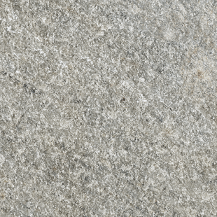 Agrob Buchtal Quarzit quarzgrau 25x50 cm