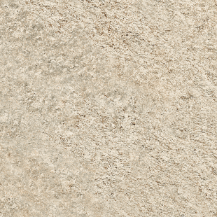 Agrob Buchtal Quarzit sandbeige 30x60 cm