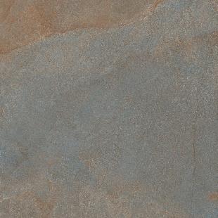 Agrob Buchtal Trias eisenerz 30x60 cm