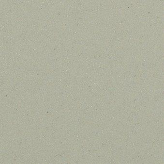 Zahna Fliesen quadrat 18 mintgreen uni 150x150x11 мм.