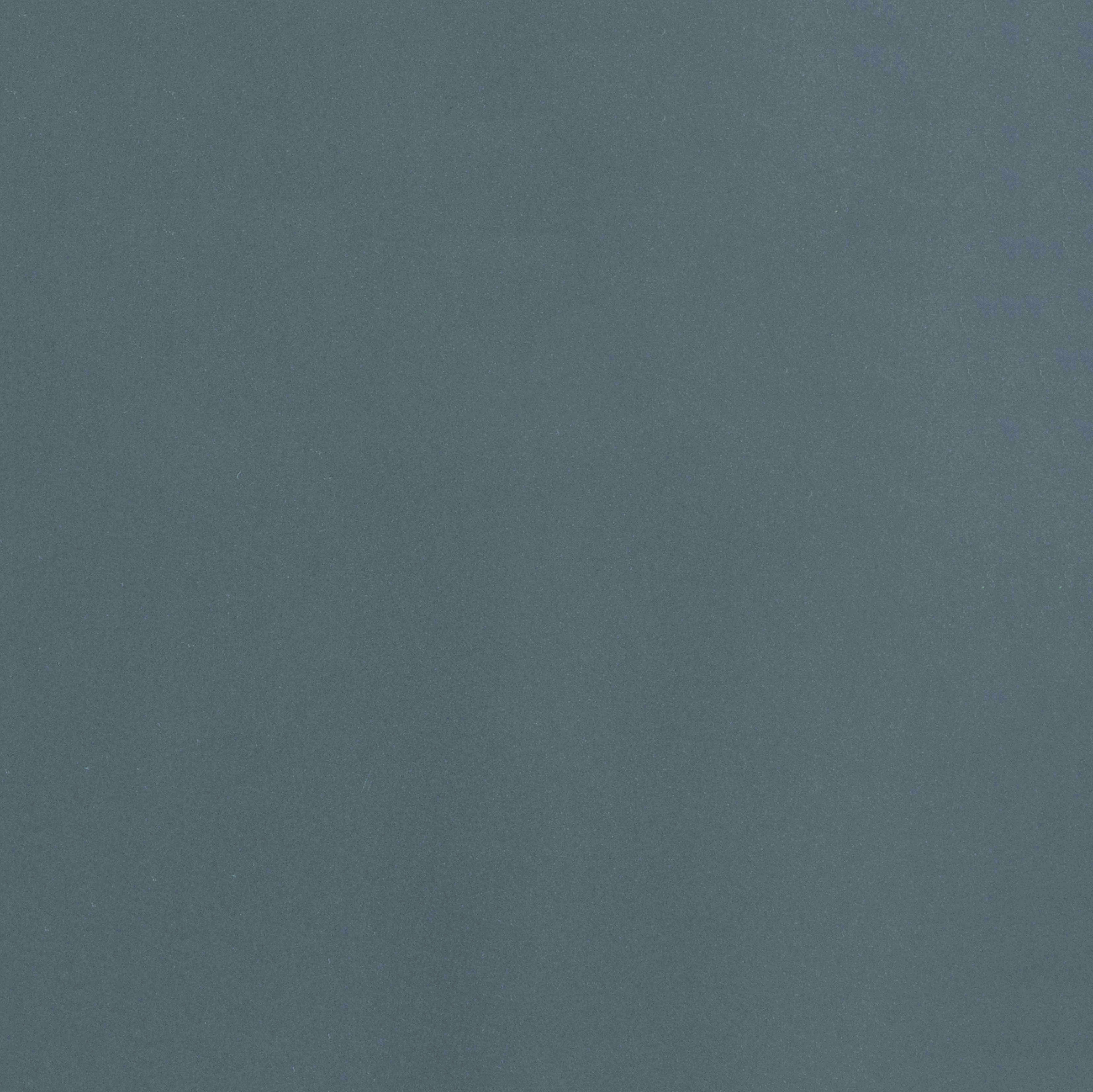 JLR113 Dark Grey Glazed Satin Finish 20x20