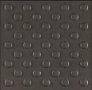 Klingenberg Kerasafe предупреждающая Graphit 300x300x12 mm