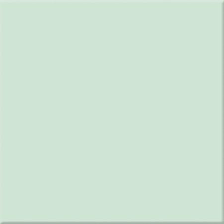 Agrob Buchtal grun hell 552014-18120H