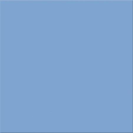 Agrob buchtal azur hell 552002-18120H 119x244x6 mm