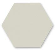 Argelith 410 Arkona white 108x125x18 мм