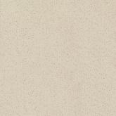 Agrob Buchtal Basis 3 kreide R10/A 197x197x9