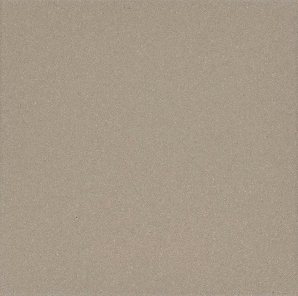 Zahna Fliesen quadrat 17 hellgrau uni 150x150x11 мм.