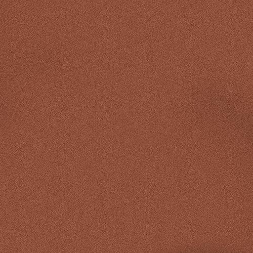 Agrob Buchtal Basis 4 Ziegelrot 240x115x10 R11/A