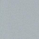 Agrob Buchtal Basis 3 hellblau R10/A 197x197x9