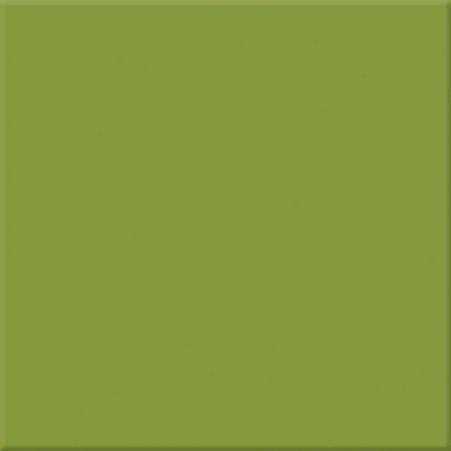 Agrob Buchtal grun aktiv 552013-18120H