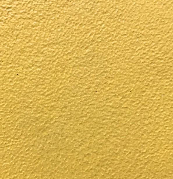 Zahna Fliesen Gelb uni 03 200x100x18 мм