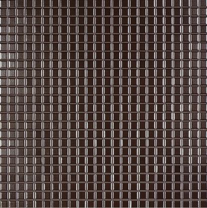 Jasba NATURAL GLAMOUR bronze-metallic 12x12x6.5 mm