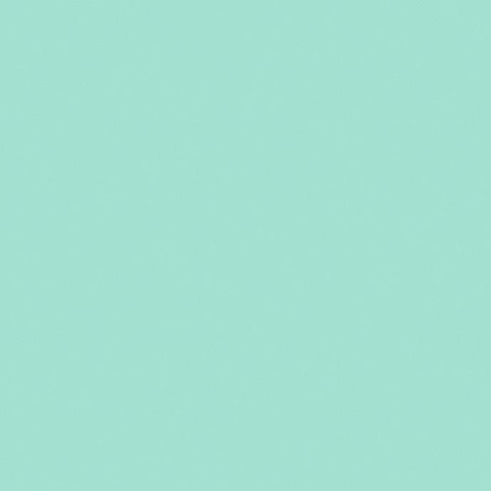 Agrob Buchtal KerAion OP green 597x597x8 mm 2207-B600HK