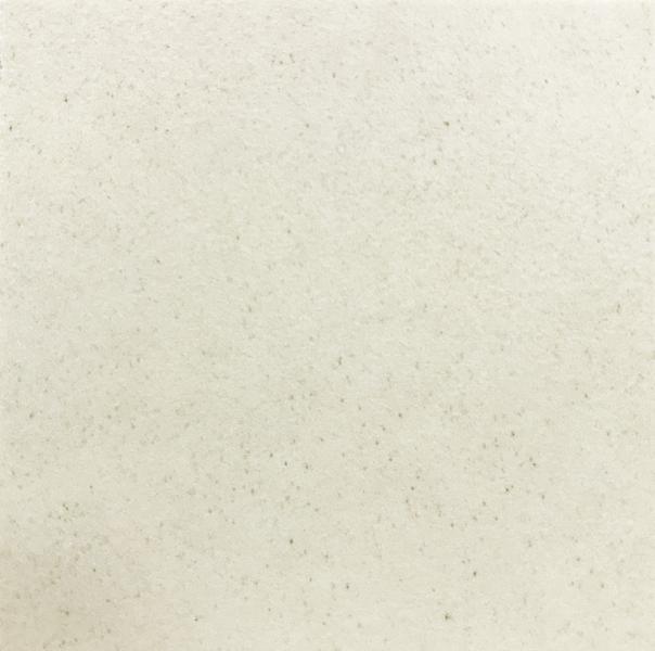JLR108 Neo White 60x60