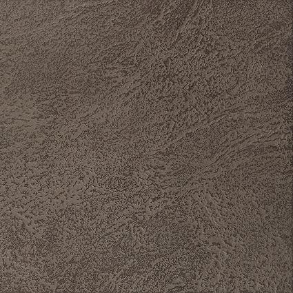 Agrob Buchtal Emotion graubraun 30x30 cm