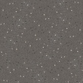 Agrob Buchtal Basis 3 anthrazit macro R10/A 297x297x9