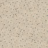 Agrob Buchtal Basis 3 kreide macro R10/A 297x297x9