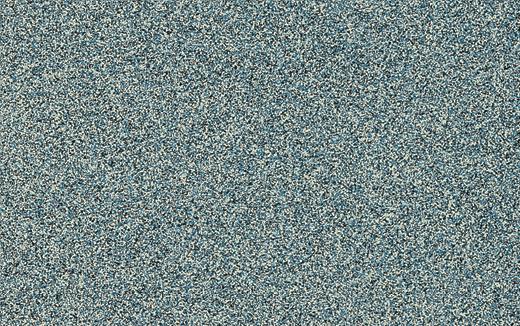 Klingenberg Technica blau-mix 35 297x297x8.5 R10/A
