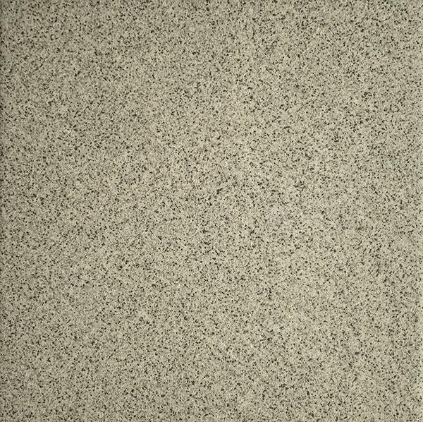 Klingenberg Technica grau-mix 05 150x150x8.5 R12/B