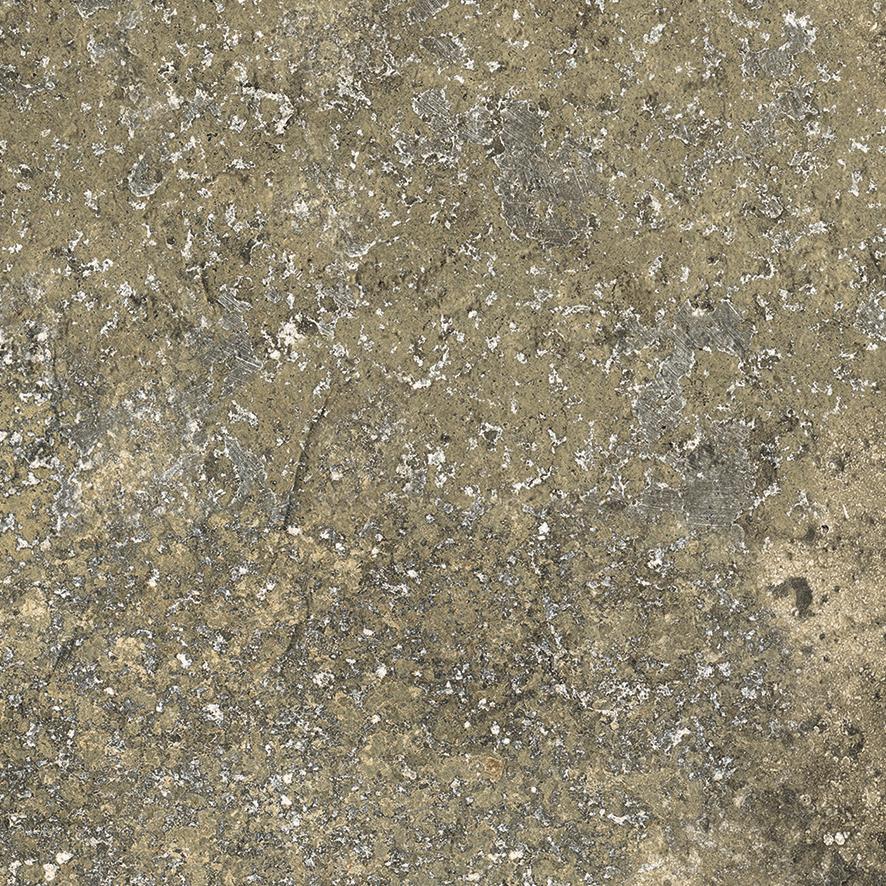 Agrob Buchtal Savona braun 60x60 cm