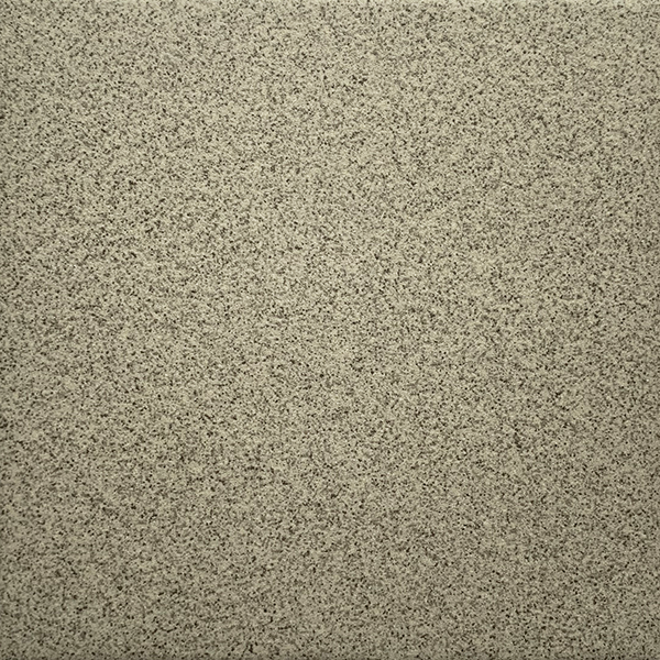 Klingenberg Technica grau-mix 05 150x150x8.5 R11/B