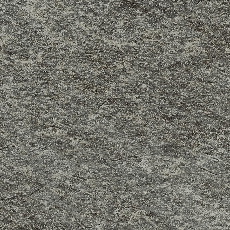 Agrob Buchtal Quarzit basaltgrau 25x25 cm