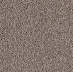 Graniti Fiandre Porsche Light grey B/F2 R11 200x200x12 мм