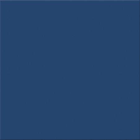 Agrob Buchtal azur aktiv 552001-18120H