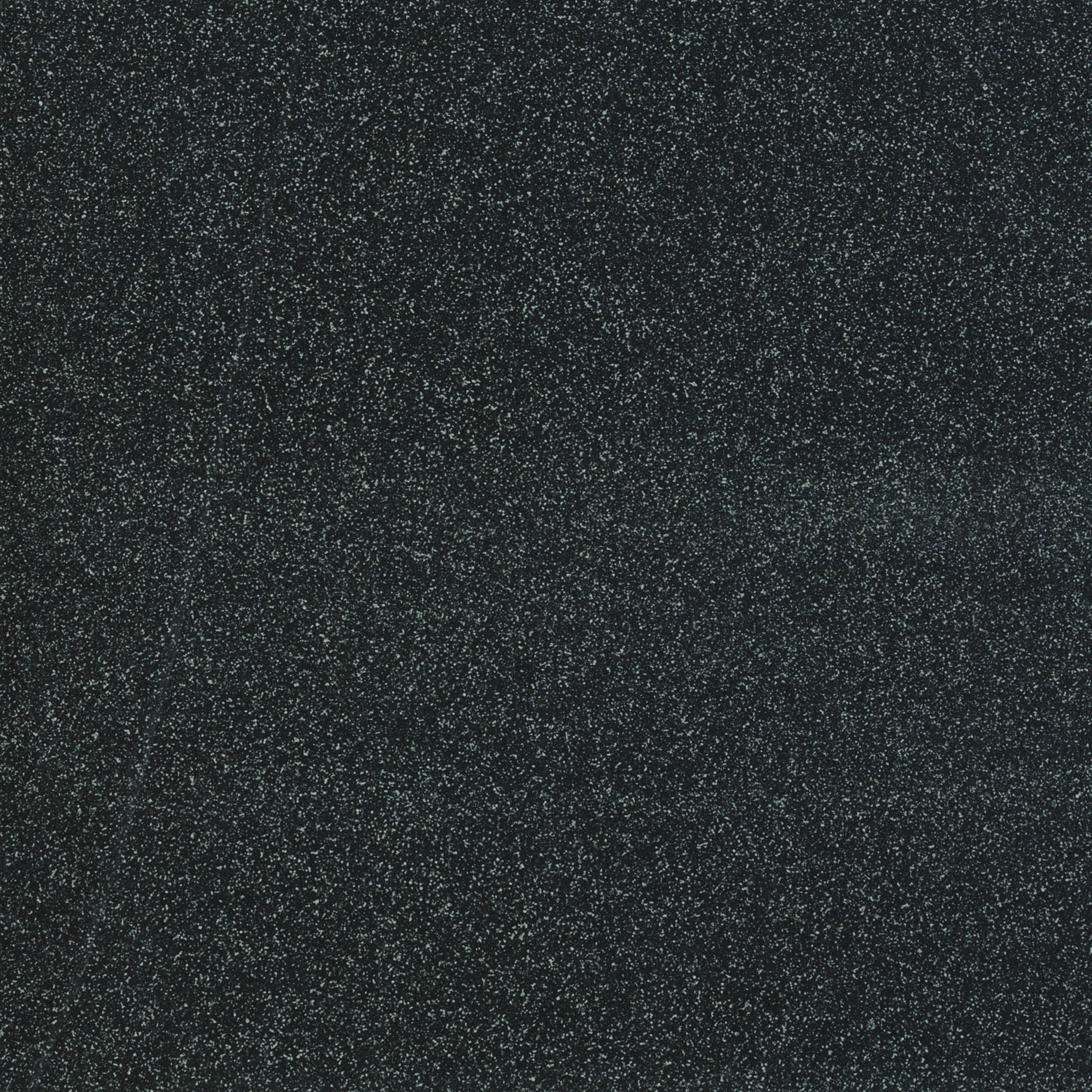 JLR110 Dark Grey 20x20