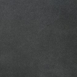 Плитка AUDI Technografite K151 600x600