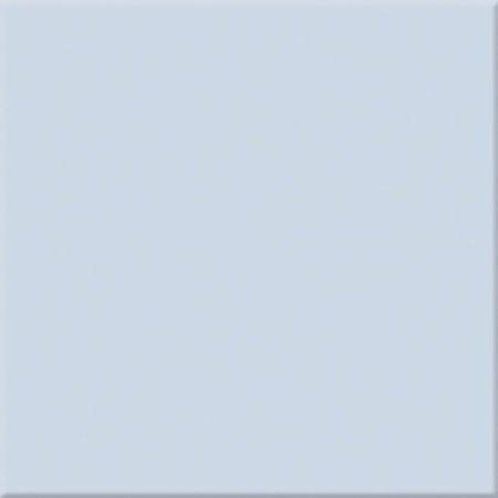Agrob Buchtal blau hell 552006-18120H