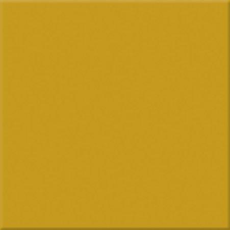Agrob Buchtal gelb aktiv 552017-18120H