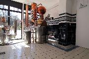 Destille Zorge2
