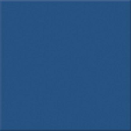 Agrob buchtal azur dunkel 552004-18120H