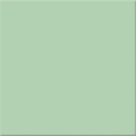 Agrob Buchtal grun mittel 552015-18120H