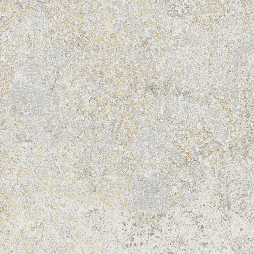 Agrob Buchtal Savona kalk 60x60 cm