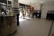 Destille Zorge3