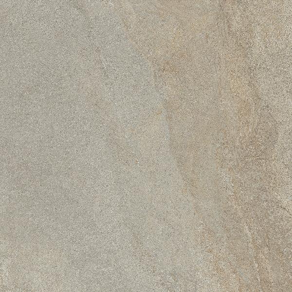 Agrob Buchtal Trias zinkgrau 30x60 cm