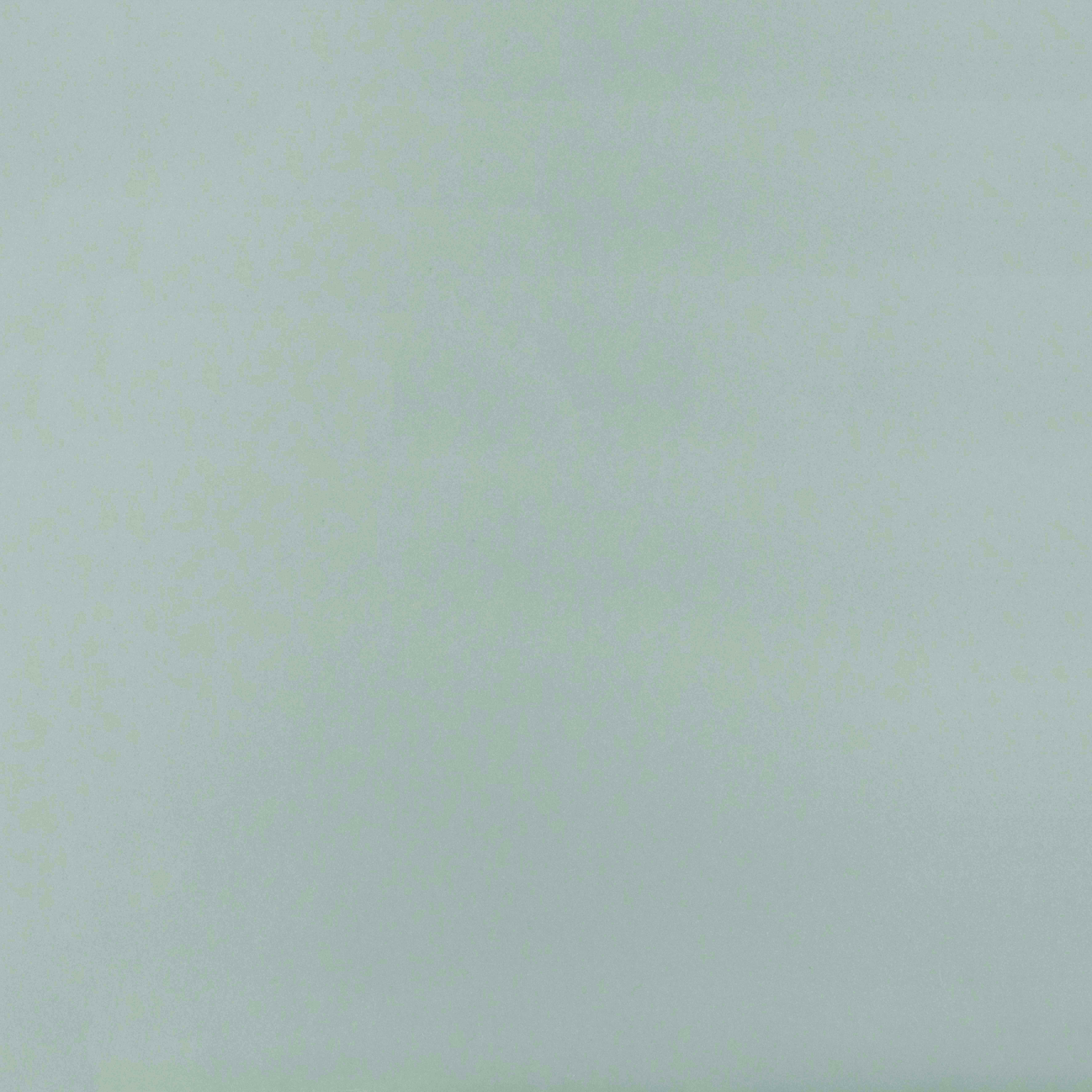 JLR112 Light Grey Glazed Satin Finish 20x20