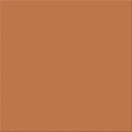 Agrob Buchtal lachs dunkel 552028-18120H