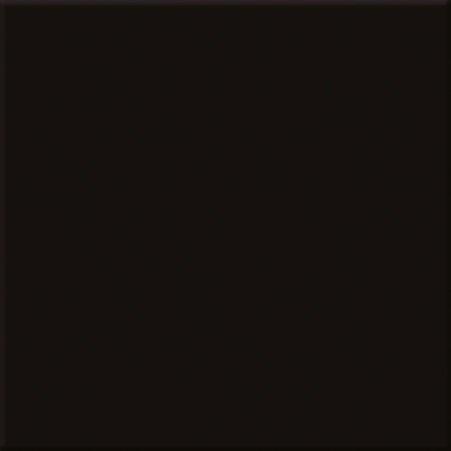 Agrob Buchtal Quantum 918 neutral 1 12.5x25 cm