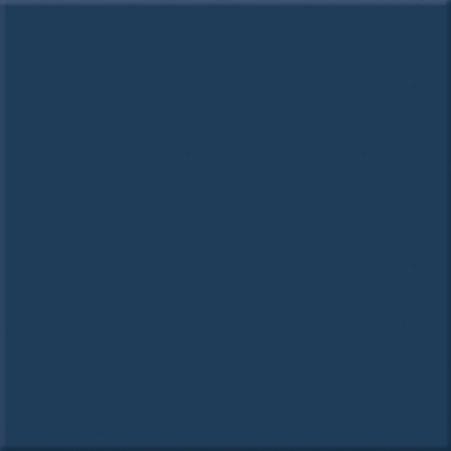 Agrob Buchtal blau aktiv 552005-18120H