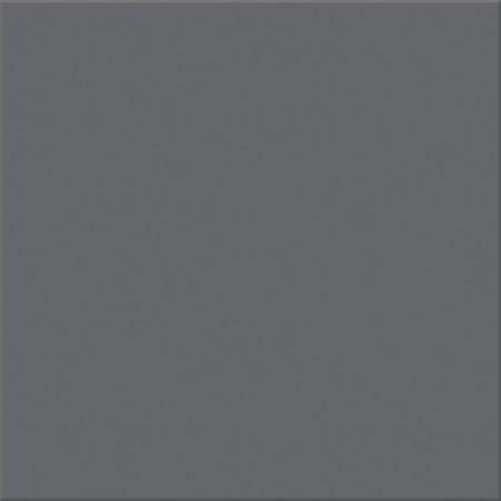 Agrob buchtal 113 asphaltschwarz 552113-18120H