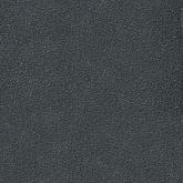 Agrob Buchtal Basis 3 antrazit R11/B 197x197x9