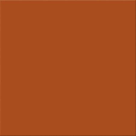 Agrob Buchtal lachs aktiv 552025-18120H