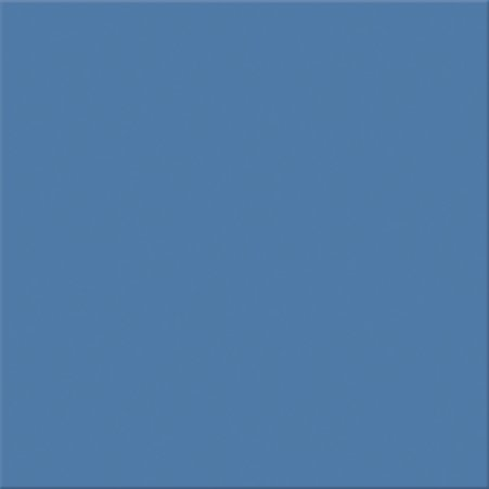 Agrob buchtal azur mittel 552003-18120H
