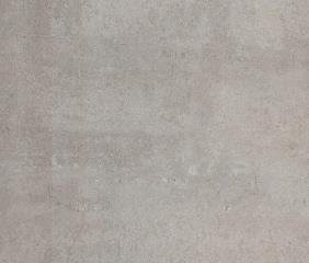 Marazzi Credo Grey K155 75x75