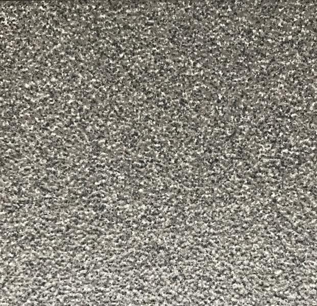 Плитка Volkswagen Anthracite 198x98x15 R11