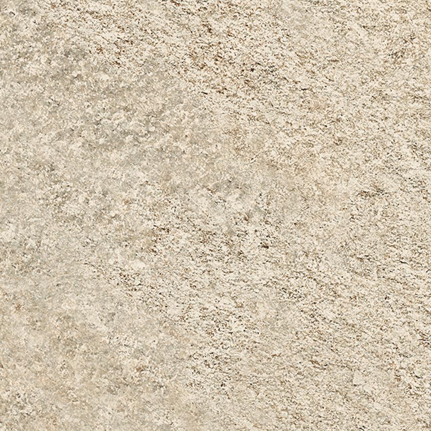 Agrob Buchtal Quarzit sandbeige 25x25 cm