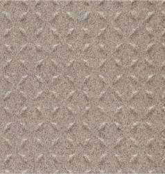 Graniti Fiandre Grey B/F3 R11V4 200x200x12 мм
